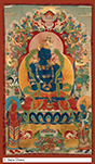 THE GOLDEN GARLAND OF THE KARMA KAGYU
