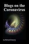 Blogs on the Coronavirus