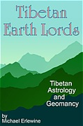 Tibetan Astrology and Geomancy